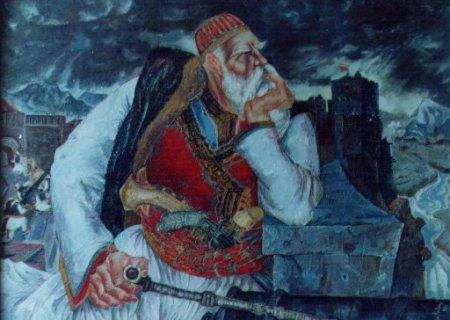 Yunanistan Ali Paşa'nın hazinesini arıyor Il_ap