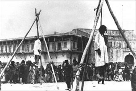 Të ndryshme! - Faqe 6 Gjenocidi_armen2