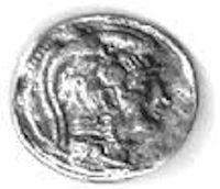 Athinaja me helmetë