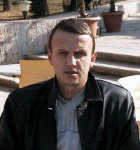 Stefan Çapaliku