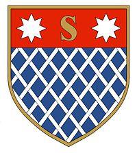 Logo e Shkodrës