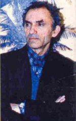 Sokol Zekaj