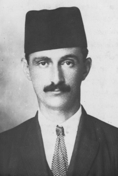 Xhemal Bushati - ministër dhe deputet
